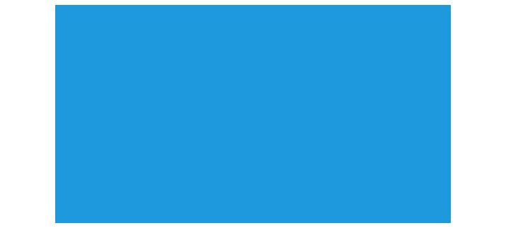 JAR División Automatización